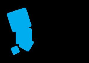WD-ice-logo